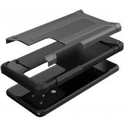 8840 - MadPhone Armor хибриден калъф за Samsung Galaxy S20 Ultra
