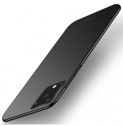 8850 - Mofi Shield пластмасов кейс за Samsung Galaxy S20 Ultra