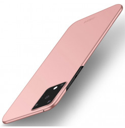 8867 - Mofi Shield пластмасов кейс за Samsung Galaxy S20 Ultra