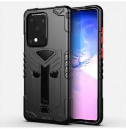 8906 - MadPhone King Kong силиконов кейс за Samsung Galaxy S20 Ultra