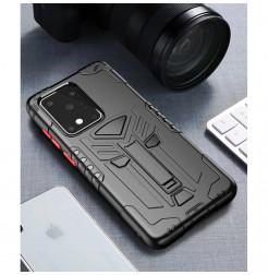 8911 - MadPhone King Kong силиконов кейс за Samsung Galaxy S20 Ultra