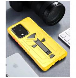 8919 - MadPhone King Kong силиконов кейс за Samsung Galaxy S20 Ultra