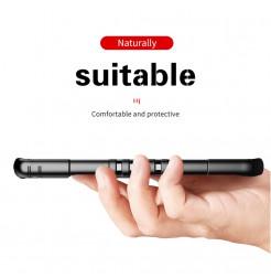 8923 - MadPhone King Kong силиконов кейс за Samsung Galaxy S20 Ultra