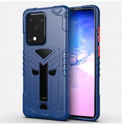 8926 - MadPhone King Kong силиконов кейс за Samsung Galaxy S20 Ultra