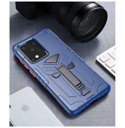 8927 - MadPhone King Kong силиконов кейс за Samsung Galaxy S20 Ultra
