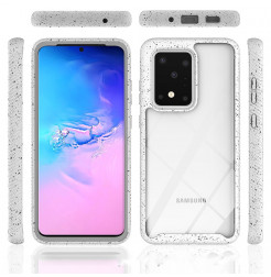 8954 - MadPhone 360 хибриден калъф за Samsung Galaxy S20 Ultra