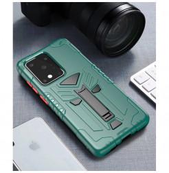 8967 - MadPhone King Kong силиконов кейс за Samsung Galaxy S20 Ultra