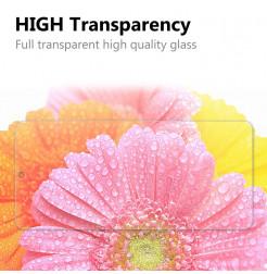 898 - MadPhone стъклен протектор 9H за Samsung Galaxy A51