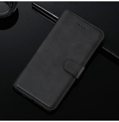 8983 - MadPhone Classic кожен калъф за Samsung Galaxy S20 Ultra