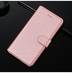 9003 - MadPhone Classic кожен калъф за Samsung Galaxy S20 Ultra