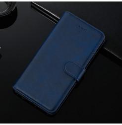 9013 - MadPhone Classic кожен калъф за Samsung Galaxy S20 Ultra
