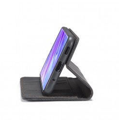 9049 - CaseMe премиум кожен калъф за Samsung Galaxy S20 Ultra