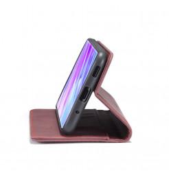 9059 - CaseMe премиум кожен калъф за Samsung Galaxy S20 Ultra