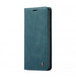 9066 - CaseMe премиум кожен калъф за Samsung Galaxy S20 Ultra