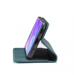 9069 - CaseMe премиум кожен калъф за Samsung Galaxy S20 Ultra