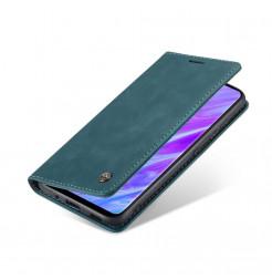 9070 - CaseMe премиум кожен калъф за Samsung Galaxy S20 Ultra