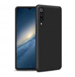 9085 - MadPhone силиконов калъф за Xiaomi Mi 9 Lite / CC9