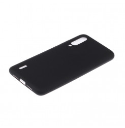 9087 - MadPhone силиконов калъф за Xiaomi Mi 9 Lite / CC9