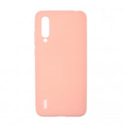 9102 - MadPhone силиконов калъф за Xiaomi Mi 9 Lite / CC9