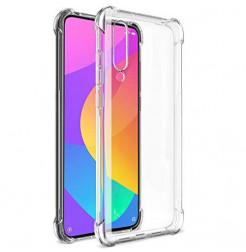 9117 - MadPhone удароустойчив силиконов калъф за Xiaomi Mi 9 Lite / CC9