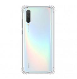 9119 - MadPhone удароустойчив силиконов калъф за Xiaomi Mi 9 Lite / CC9