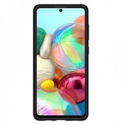 914 - Spigen Liquid Air силиконов калъф за Samsung Galaxy A51