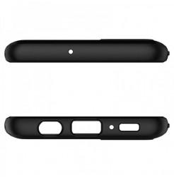 917 - Spigen Liquid Air силиконов калъф за Samsung Galaxy A51