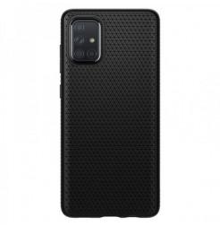 919 - Spigen Liquid Air силиконов калъф за Samsung Galaxy A51