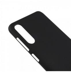 92 - Твърд поликарбонатен кейс за Samsung Galaxy A50