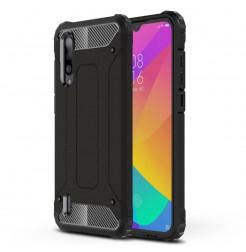9217 - MadPhone Armor хибриден калъф за Xiaomi Mi 9 Lite / CC9