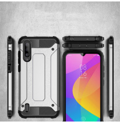 9228 - MadPhone Armor хибриден калъф за Xiaomi Mi 9 Lite / CC9