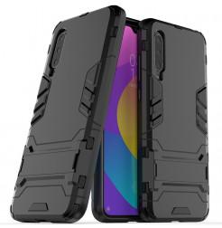 9239 - MadPhone Guardian удароустойчив калъф за Xiaomi Mi 9 Lite / CC9