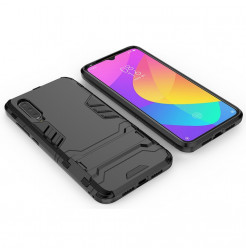 9241 - MadPhone Guardian удароустойчив калъф за Xiaomi Mi 9 Lite / CC9