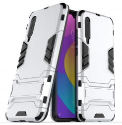 9250 - MadPhone Guardian удароустойчив калъф за Xiaomi Mi 9 Lite / CC9