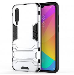 9251 - MadPhone Guardian удароустойчив калъф за Xiaomi Mi 9 Lite / CC9