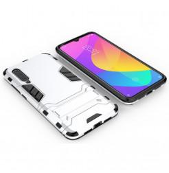 9252 - MadPhone Guardian удароустойчив калъф за Xiaomi Mi 9 Lite / CC9