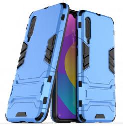 9259 - MadPhone Guardian удароустойчив калъф за Xiaomi Mi 9 Lite / CC9