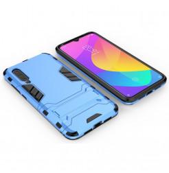 9262 - MadPhone Guardian удароустойчив калъф за Xiaomi Mi 9 Lite / CC9