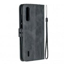 9285 - MadPhone кожен калъф за Xiaomi Mi 9 Lite / CC9