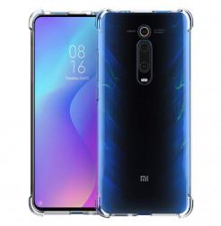 9402 - MadPhone удароустойчив силиконов калъф за Xiaomi Mi 9T / 9T Pro