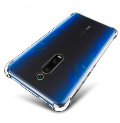 9403 - MadPhone удароустойчив силиконов калъф за Xiaomi Mi 9T / 9T Pro