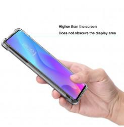 9406 - MadPhone удароустойчив силиконов калъф за Xiaomi Mi 9T / 9T Pro