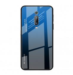 9493 - NXE Sky Glass стъклен калъф за Xiaomi Mi 9T / 9T Pro