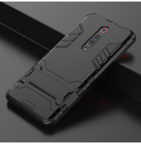 9576 - MadPhone Guardian удароустойчив калъф за Xiaomi Mi 9T / 9T Pro
