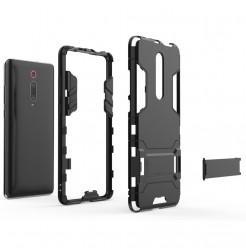 9578 - MadPhone Guardian удароустойчив калъф за Xiaomi Mi 9T / 9T Pro