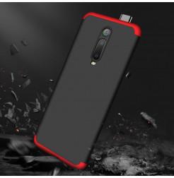 9618 - GKK 360 пластмасов кейс за Xiaomi Mi 9T / 9T Pro