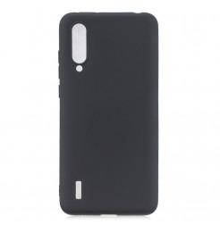 9772 - MadPhone силиконов калъф за Xiaomi Mi A3 / CC9e