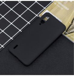 9773 - MadPhone силиконов калъф за Xiaomi Mi A3 / CC9e