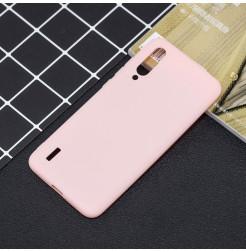 9779 - MadPhone силиконов калъф за Xiaomi Mi A3 / CC9e