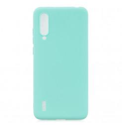 9784 - MadPhone силиконов калъф за Xiaomi Mi A3 / CC9e